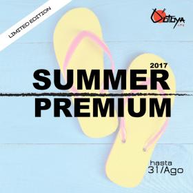 Summer Premium