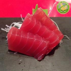 Maguro sashimi (3p)