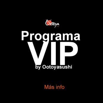 VIP-slider