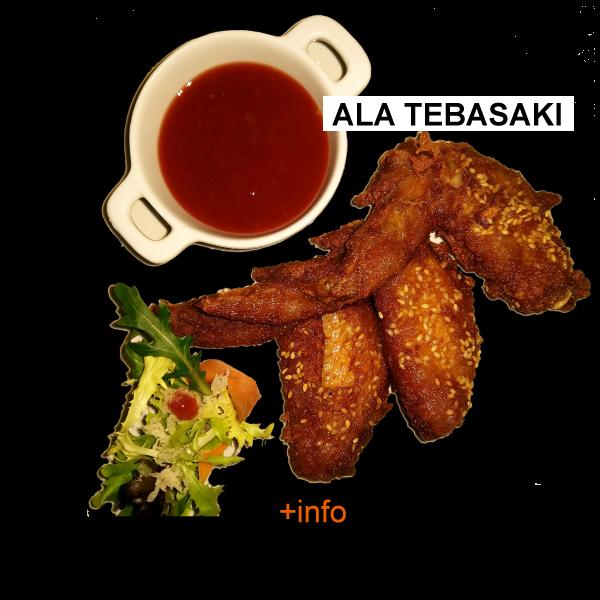 ala_tebasaki-slider