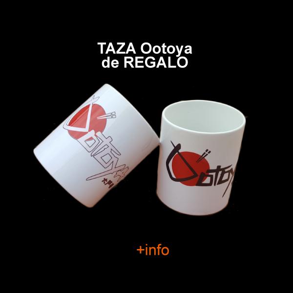 cup-slider