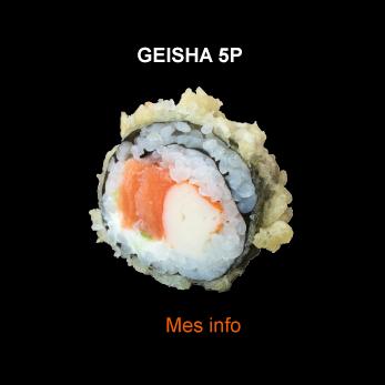 geisha_5p-slider-CAT
