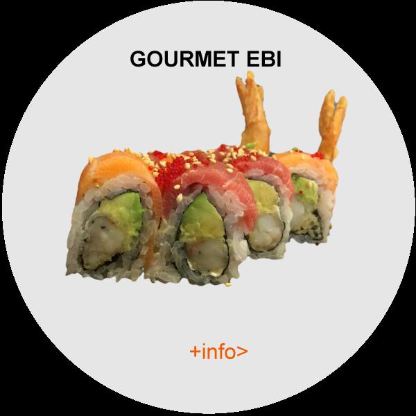 gourmet_ebi_2018-slider-white-2