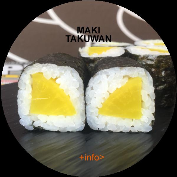 maki_takuwan-slider