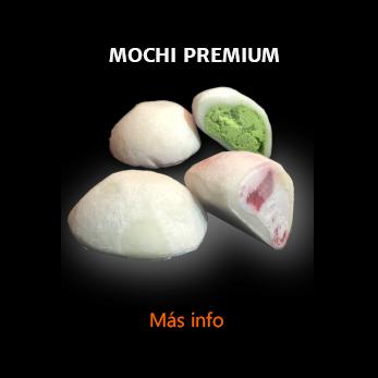 mochi-esp