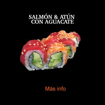 salmon_atun_aguacate_con_mayonesa-slider