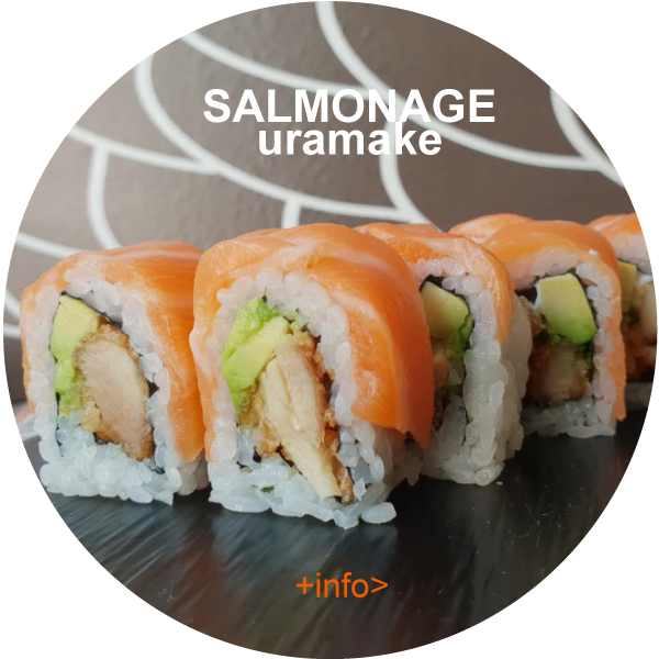 salmonage_uramaki-slider