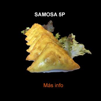 samosa_5p-slider