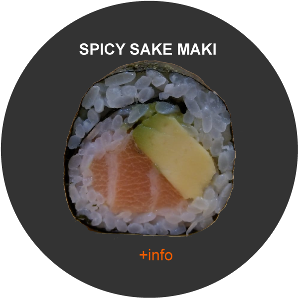 spicy_sake_maki-slider