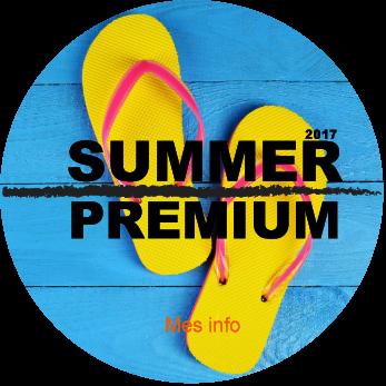 summer_premium-slider-cat