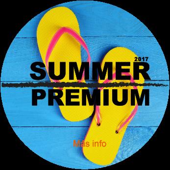 summer_premium-slider