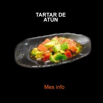 tarta_de_atun_picante-slider-cat
