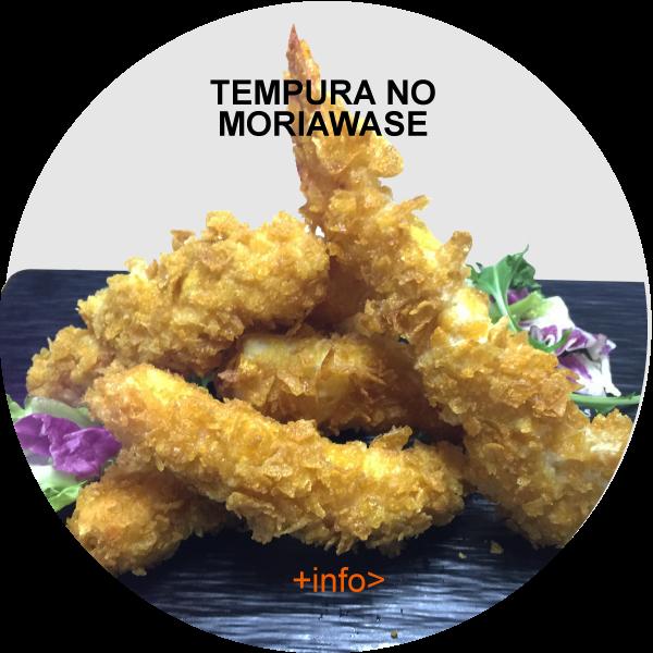 tempura_no_moriawase-slider