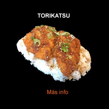 torikatsu-slider